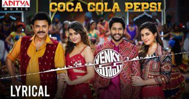 Coca-cola-Pepsi-Telugu-song-lyrics-in-English-Venky-Mama.jpg