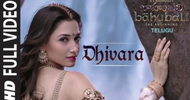 Dheevara-telugu-song-lyrics-in-English-Adithya-Ramya