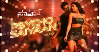 Psycho-Saiyaan-song-lyrics-in-English-Saaho
