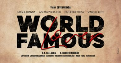 World-Famous-Lover-Movie