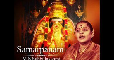 Hanuman-chalisa-in-telugu-by-M-S-Subbulakshmigaru
