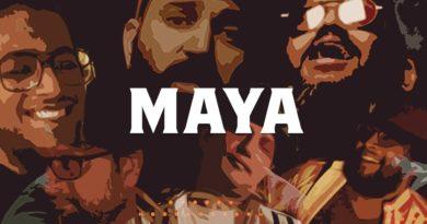 Maaya-maaya-lyrics-from-ChowRaasta-Music