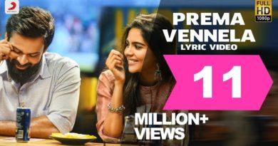 Prema-Vennela-lyrics-from-Chitralahari