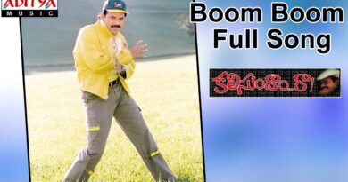 Boom-Boom-song-lyrics-Kalisundam-Raa-1