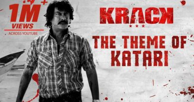 THE-THEME-OF-KATARI-song-lyrics-Krack