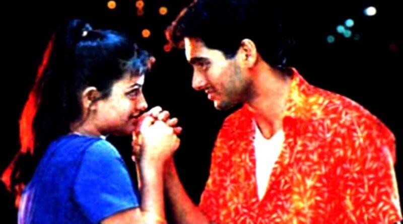 Priyatama,Nuvvu Nenu, S. P. B. Charan,Kulasekhar ,R P Patnaik,Uday Kiran,Anitha,2001,Priyatama song lyrics in telugu, Uday Kiran songs,Nuvvu Nenu song lyrics,